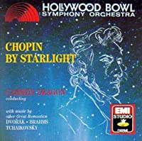 Chopin By Starlight by Chopin
