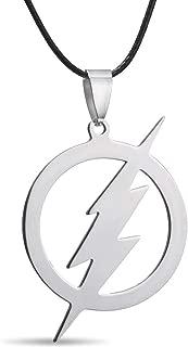 nck flash tool