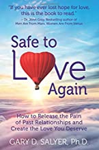 Best safe to love again Reviews
