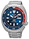 Seiko Watches - Mod. Prospex SSC365P1 - Padi Edition