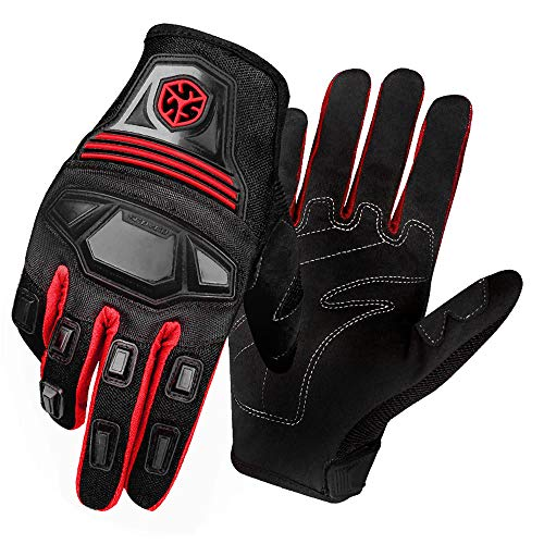 SCOYCO Summer Cycling Gloves