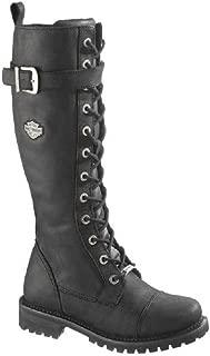 Women's Savannah Boot