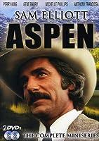 Aspen [DVD] [Import]