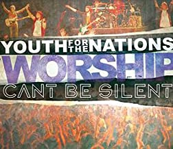 youth for the nations worship