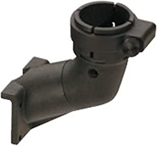 Tiberius Arms Paintball Hopper Adapter