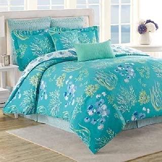 Best soho comforter set Reviews
