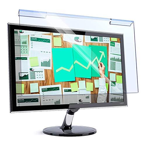 monitores para computadora 27;monitores-para-computadora-27;Monitores;monitores-electronica;Electrónica;electronica de la marca ZWFF