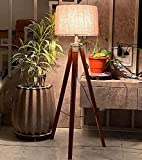 Best Lighting Solutions to Illuminate Your Home or Office Adjustable Lighting According to Your Needs Enhance Your Home / Office Look with Simple yet Stunning Design. Handmade in India Made with high-quality material Easy installation