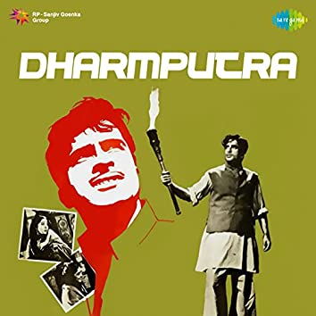 Dharmputra (Original Motion Picture Soundtrack)