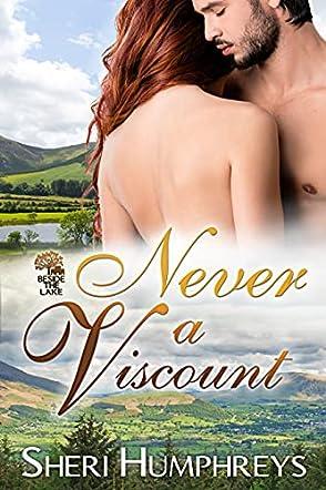 Never a Viscount
