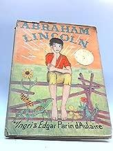 Abraham Lincoln (Caldecott Medal Winner)