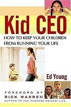 Best kid ceo book Reviews