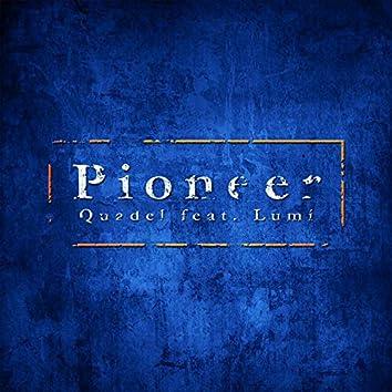 Pioneer (feat. Lumí)