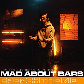 Mad About Bars - S5-E8