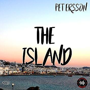The Island (Original Mix)