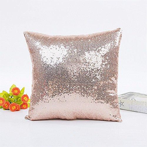 WanJiaMen'Shop On-chip pillow solid color light slice pillow pillow cushion festive decorations,brown pillows