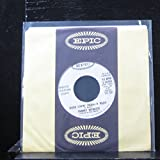 45vinylrecord I Love You Mr Jones/Good Lovin (Makes It Right) (7'/45 rpm)