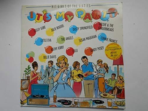 6//8 Party Beutel Kleiner Junge Geburtstag Tv Cartoon Designs