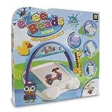Ezee Beads - Estudio, juego de cuentas (Toy Partner 06260)