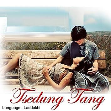 Tsedung Tang