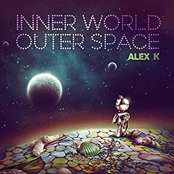 Inner World Outer Space