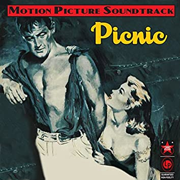 Picnic Soundtrack