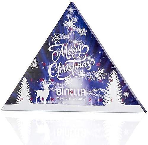 hermoso Binella Binella Advent Calendar Edición Limitada Limitada Limitada  venta al por mayor barato