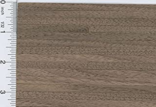 Best dollhouse wood flooring strips Reviews