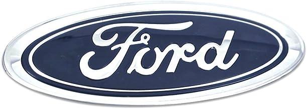 Suchergebnis Auf Für Ford Emblem Ford