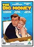 The Big Money [DVD] [Reino Unido]