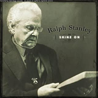 Best ralph stanley i ll fly away Reviews