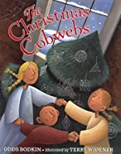 The Christmas Cobwebs