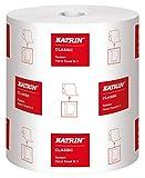 Katrin 460102 Classic System M2 Handtuchrolle