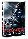 gantz revolution DVD Italian Import by kazunari ninomiya