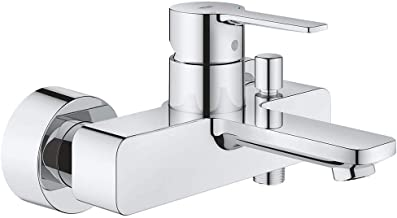 Grohe Metal Lineare New Ohm Shower Tap