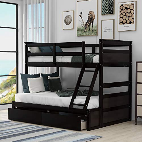 Best Merax Bunk Beds