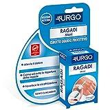 Urgo Ragadi Mani Cerotto Liquido Protettivo, 3.25 ml...