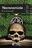 Necronomicón (Colección Misterio)