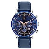 Pierre Lannier Reloj de Pulsera 224G166