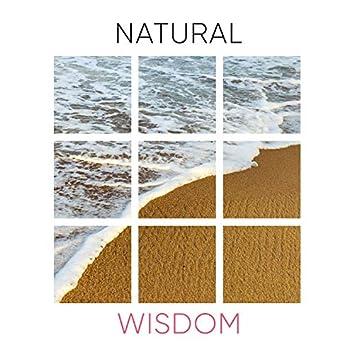 # Natural Wisdom