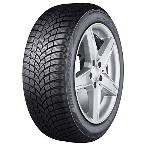 Bridgestone Blizzak LM-001 Evo M+S - 225/45R17 91H - Pneumatico Invernale