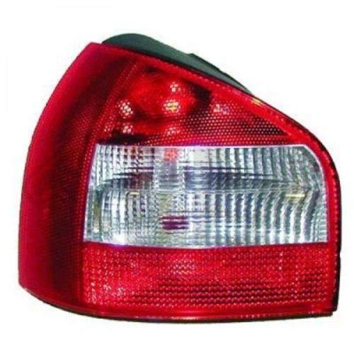 Audi – achterlicht rechts A3 bouwjaar 2000-2003