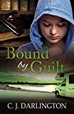 Bound by Guilt (Thicker than Blood series Book 2) (English Edition)