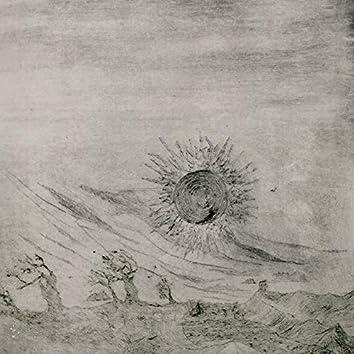 Monstruos Y Duendes Vol. 2 : Longhin