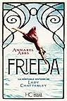 Frieda par Abbs