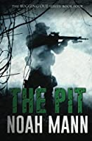 The Pit 1517548721 Book Cover