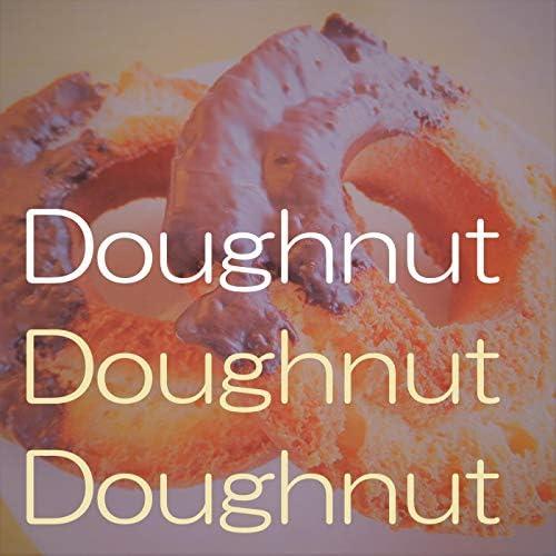 Doughnut Doughnut