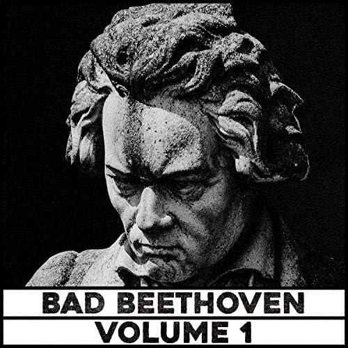 Bad Beethoven