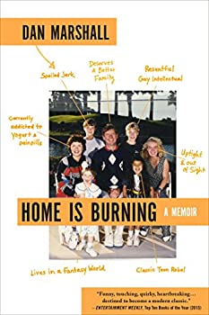 Best home is burning Reviews
