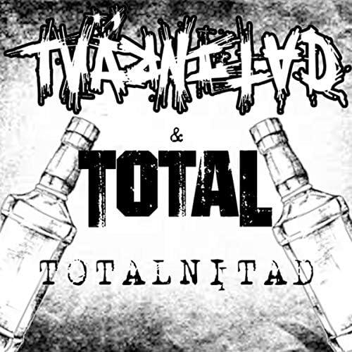 Tvärnitad & Total